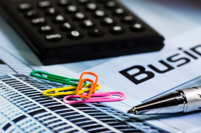 Nuevo sistema para la gestión del IVA de la AEAT