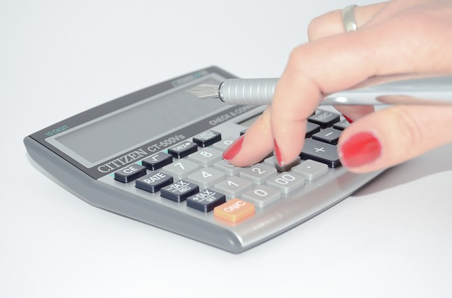 Gestoría barata orientada para autónomos y emprendedores.