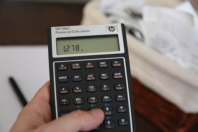 Cómo calcular el precio de mis servicios