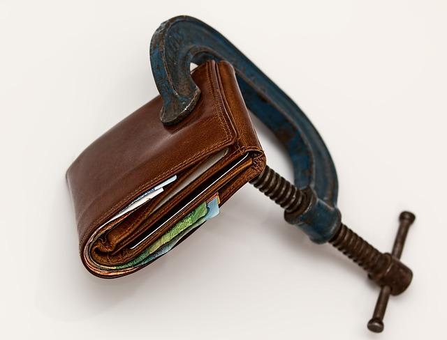 ¿Qué pasa si no pago la cuota de la Seguridad Social?