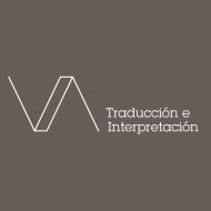VA Traducción - Valencia