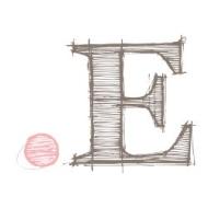 Exegesis Desarrollo Web - Madrid