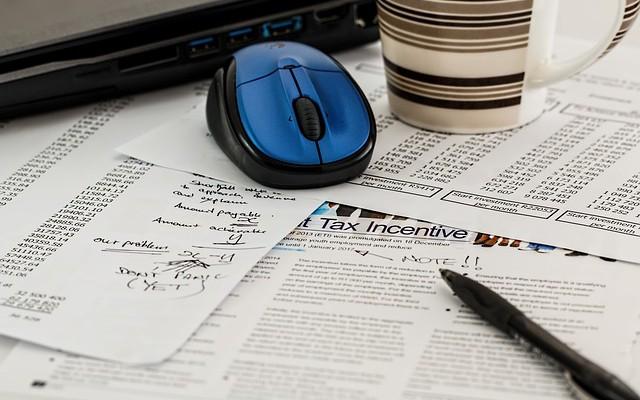 Diferencias de la Renta 2014 para un autónomo
