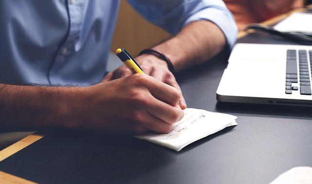 ¿Cómo ser emprendedor y no morir en el intento?