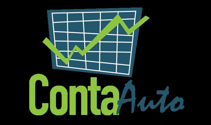 logo ContaAuto