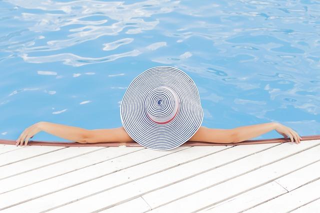Consejos para conseguir vacaciones siendo autónomo
