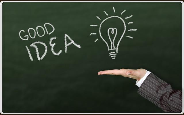 Las mejores ayudas a emprendedores
