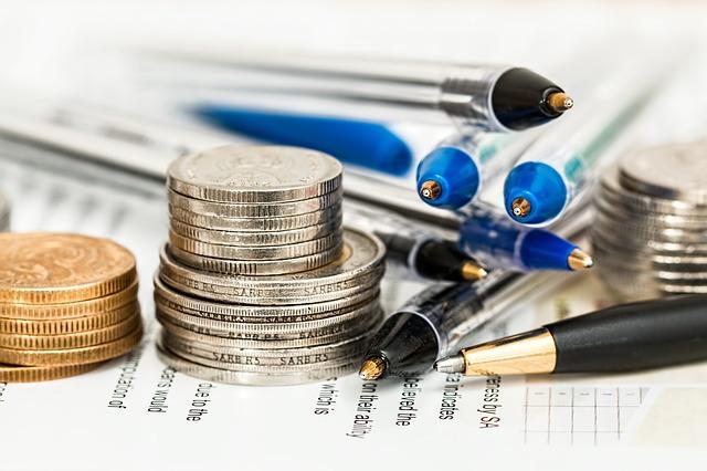 Mejorar la economía de una empresa