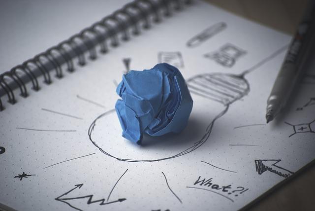 Clases de emprendedores