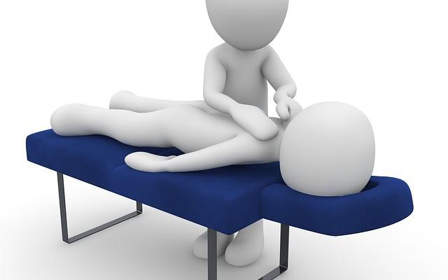 El colegio de fisioterapeutas denuncia más de 80 casos de intrusismo