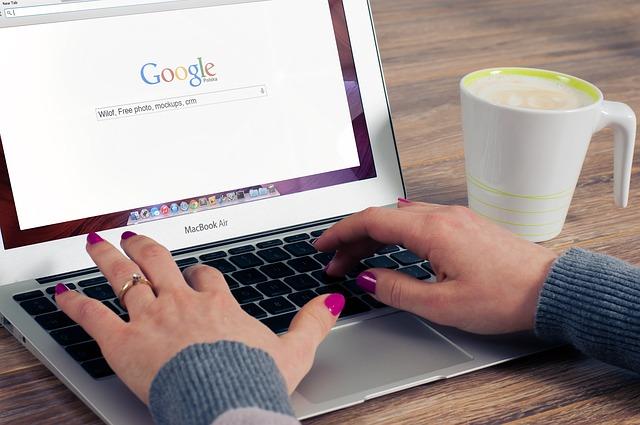 El mejor buscador para hacer crecer a tu negocio ipyme.org