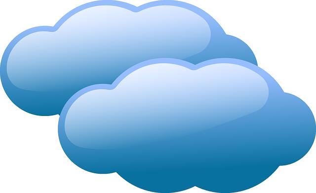 Razones para elegir un programa de facturación en la nube
