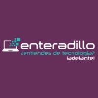Enteradillo.com - Archena (Murcia)