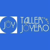 JOY Taller Joyero - Aldaya (Valencia)