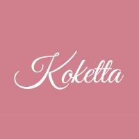 Koketta Shop - Valencia