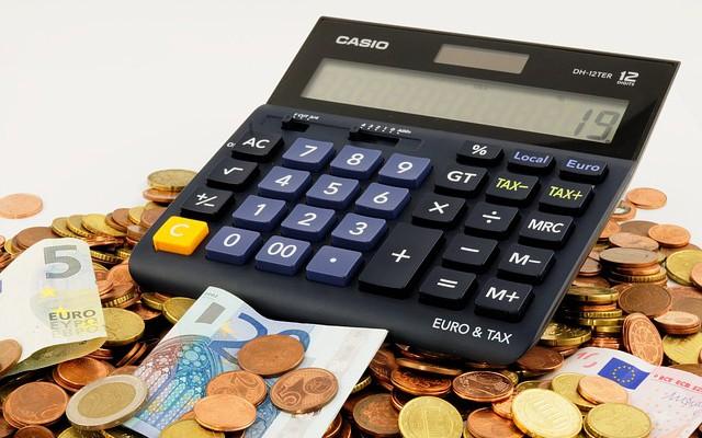 4 Consejos para ahorrar dinero siendo autónomo