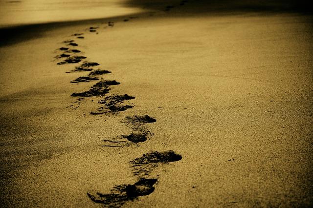 3 razones para implantar la jornada intensiva