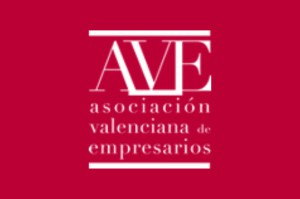 Asociación Valenciana de Empresarios