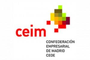 Empresarios de Madrid CEIM