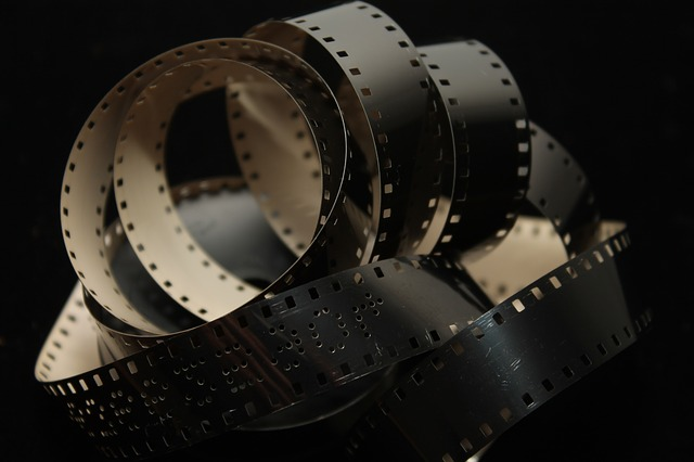 3 películas para emprendedores