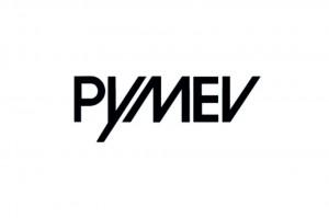 PYMEV