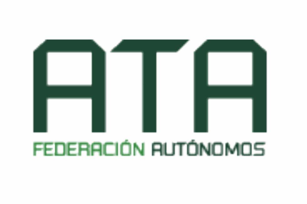 Federación Nacional de Trabajadores Autónomos (ATA)