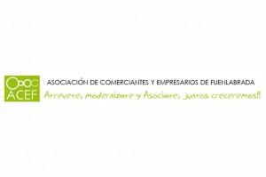 Asociación de comerciantes y empresarios de Fuenlabrada