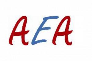 Asociación de emprendedores y empresarios autónomos