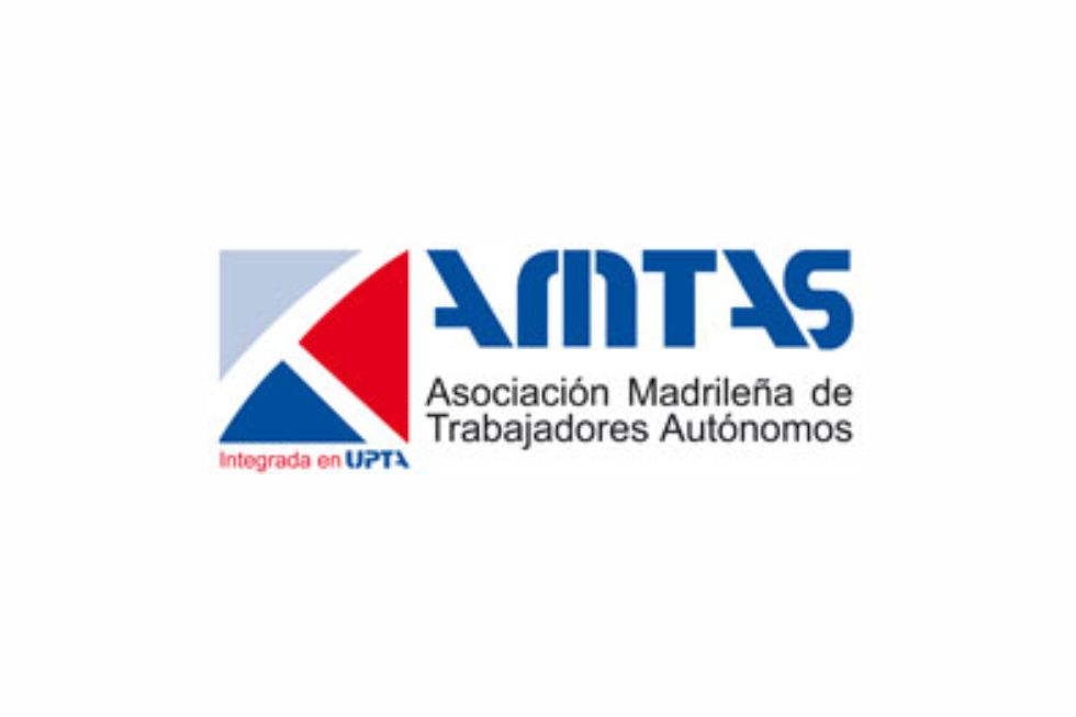 Asociación Madrileña de Trabajadores Autónomos (AMTA)