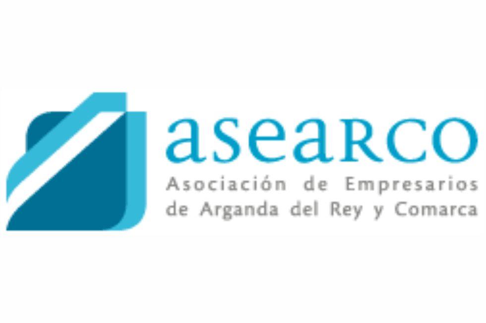 Asociación de Empresarios de Arganda del Rey y Comarca (ASEARCO)