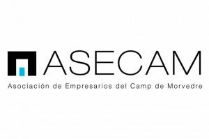 Asociación de Empresarios del Camp de Morvedre
