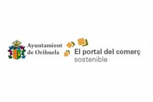 Asociación de Empresarios Costa de Orihuela (ECO)