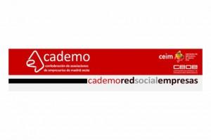 Confederación de Asociaciones de Empresarios de Madrid Oeste