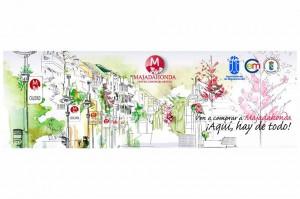 Círculo de Empresarios y Comerciantes de Majadahonda