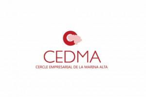 Cercle Empresarial de la Marina Alta (CEDMA)