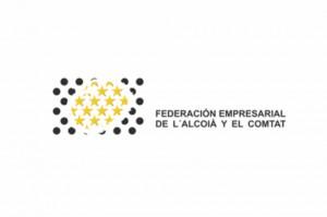 Federación Empresarial de l'Alcoià Comtat (FEDAC)