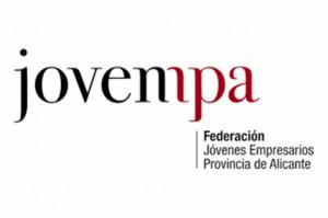 Asociación de Jóvenes Empresarios de Alicante