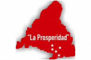 """Asociación de empresarios de Valdemoro """"La Prosperidad"""""""