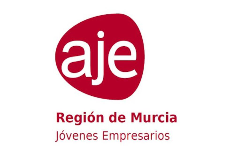 Asociación de Jóvenes Empresarios de la Región de Murcia (AJE)
