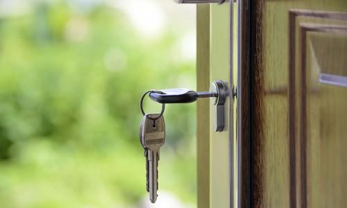 ¿Cómo pedir una hipoteca siendo autónomo?