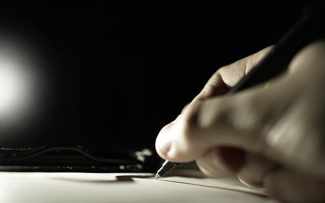 Ventajas de un autónomo al tener firma electrónica