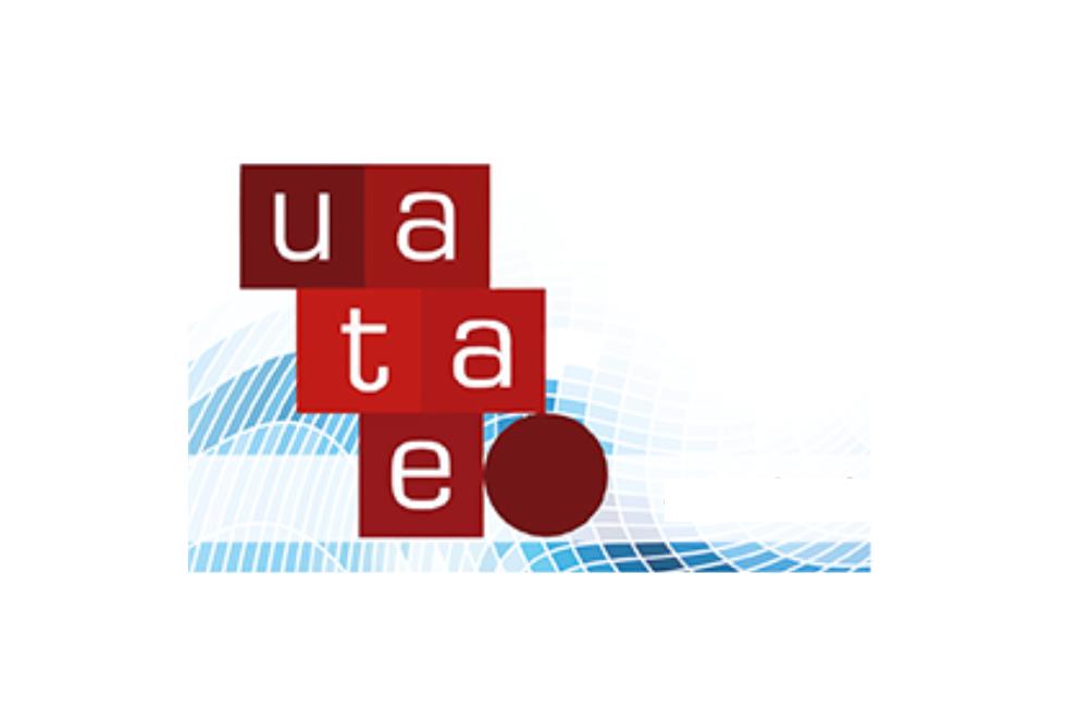 Unión de Asociaciones de Trabajadores Autónomos y Emprendedores (UATAE)