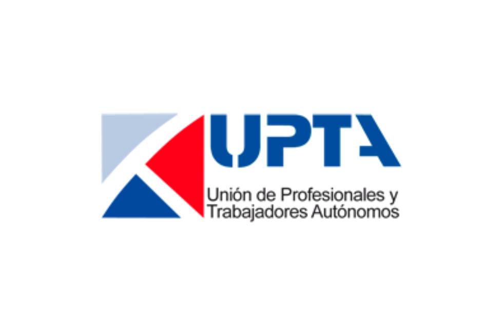 Unión de Profesionales y Trabajadores Autónomos (UPTA)