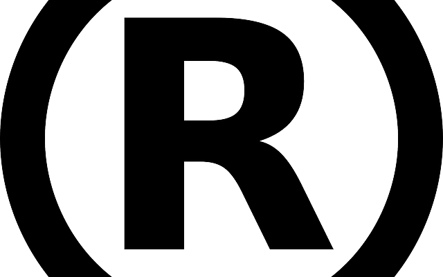 Ventajas de registrar tu marca