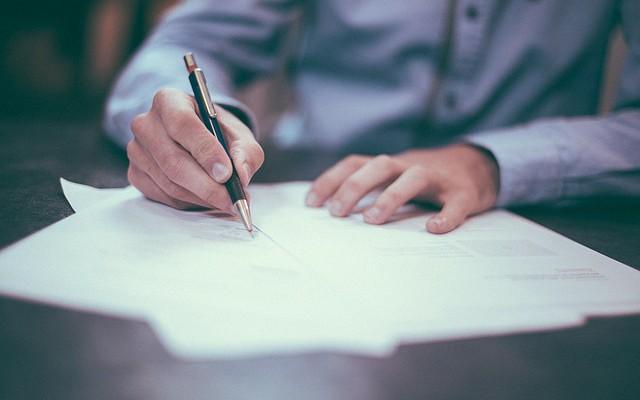 ¿Cómo beneficiarte de la contratación de personal?