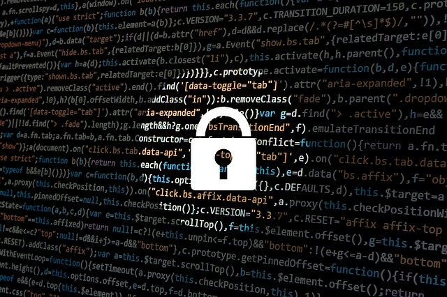 ¿Crees que estás cumpliendo con la Ley de Protección de Datos?