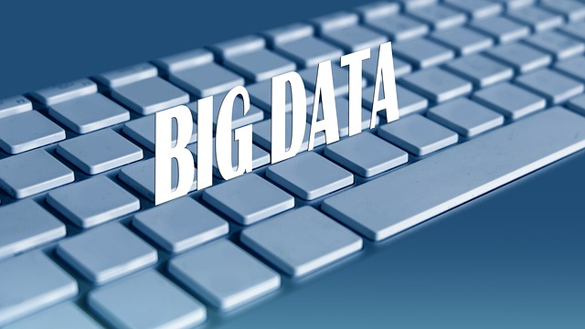 Base de datos de clientes, la información es poder