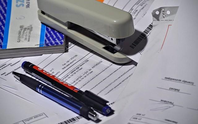 Diferencias entre albarán y facturas