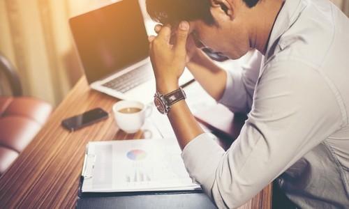 ¿Cómo hacer que tus tareas pendientes no afecten a tu productividad?