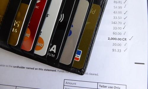 ¿Hay gastos deducibles sin factura?